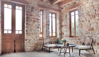 The House That Hemp Built: Alt-Concrete Studied