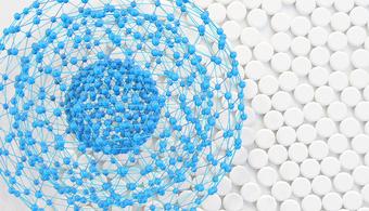 EU Nanomaterials Site Goes Live