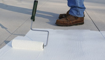 New Roof Coatings Program Set To Cover Areas
