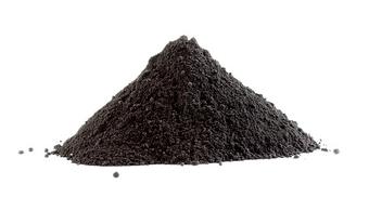 AkzoNobel, Black Bear Ink Powder Coatings Agreement