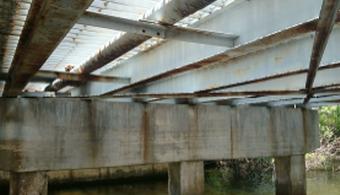 Contractors Sought for FL Bridge Restoration