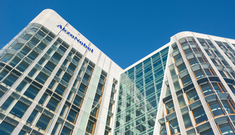 AkzoNobel Brokers Agreement with Elliott Hedge Fund