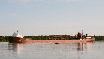 WI Shipyard Faces More Lead-Exposure Suits