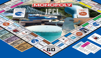 JPCL Establishes Industry 'Monopoly'