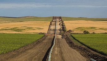 GAO Calls for Pipeline Risk Assessment Changes