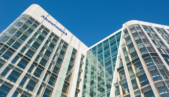 AkzoNobel Announces De Vries as CFO