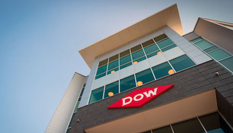Dow Announces Collaboration with USGBC
