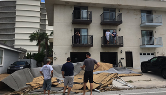 FL Relaxes Contractor Licensing Laws After Irma