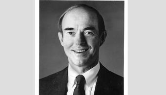 Obituary: Angus Wurtele, Valspar CEO