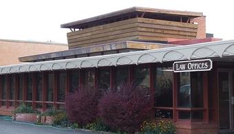Developer Demos Frank Lloyd Wright Building