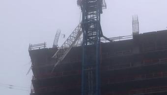 OSHA Reports on Irma's Toppled FL Cranes
