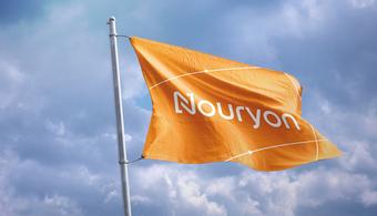 Akzo Specialty Chem Rebranded as Nouryon