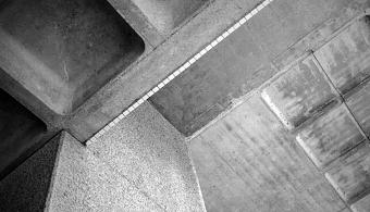 ACI Releases Concrete Structure Specs Text