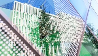 US Green Building Announces Recertification