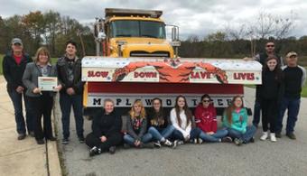 Teens ultra hard raw plowing