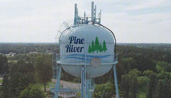 MN Elevated Water Tanks Rehab Out for Bid