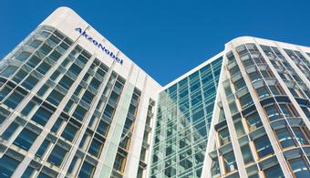 AkzoNobel Acquires Full Ownership of China JV