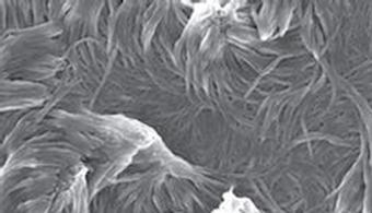 Researchers Create New Method for Nanofiber
