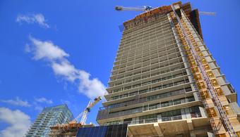 Ontario Proposes New Construction Legislation