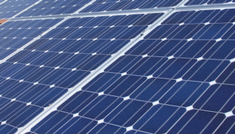 CA Mandates Solar Panels for New Homes