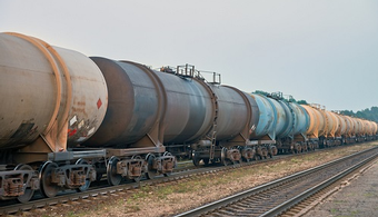 Agency Announces $244M in Funding for Rail