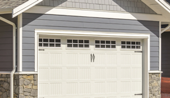 Coatings Line Unveiled for Portable Buildings