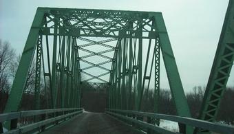NYSDOT Seeks Contractors to Rehab Bonta Bridge