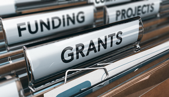 AIA Awards Annual Grants for Upjohn Research