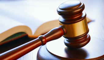WI Company Charged with $200M in Fraud