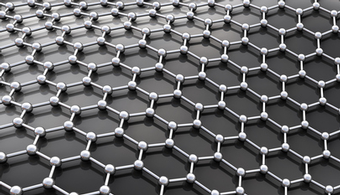 Engineers Tout Graphene-Laced Concrete