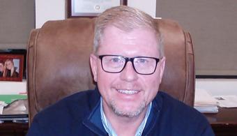 Meet the Prestige Judges: Chip Stein