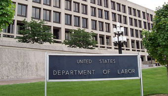 DOL Rescinds Union 'Persuader Rule'