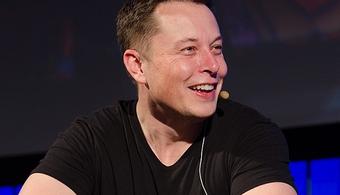 Elon Musk Plans to Make Bricks