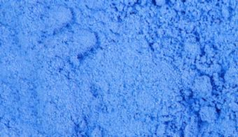Free Webinar to Address Powder Coatings