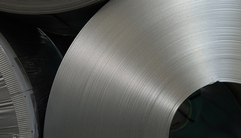 US Imposes Duties on Vietnam Steel