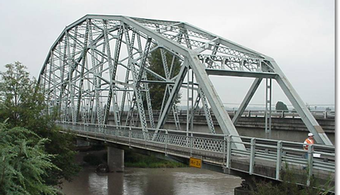 Contractors Sought for WA Bridge Relocation