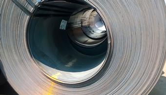 EU Approves Steel Anti-Dumping Measures