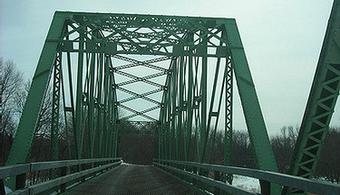 NYDOT Awards Contract for $1.2M Bridge Rehab