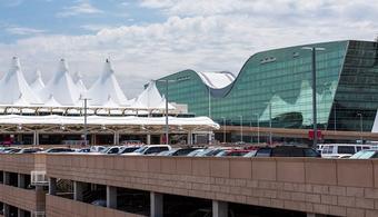 Massive CO Airport Reno Timeline Released
