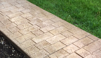 New Water-Based Sealer Unveiled
