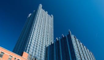 Sales, Volume Growth Up for PPG in Q2