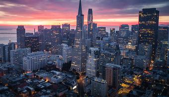 Report: 39 San Francisco Buildings in Quake Danger