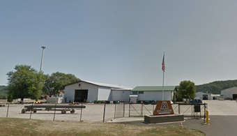 WI Firm Cited in Fatal Blast Shop Incident