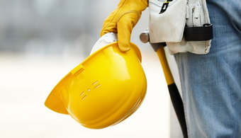 OSHA Petitioned to Establish Heat Standard