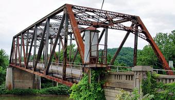 WVDOT Seeks Contractor for Bridge Reno