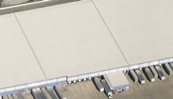 New Single-Ply Roof Systems Unveiled
