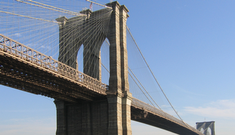 NYC Seeks Contractors for Bridge Maintenance