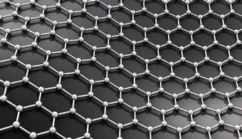 Research Shows Future for Graphene Gilding