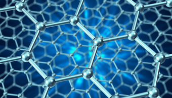 Q&A: Graphene for Corrosion Protection