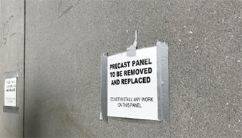 Quality Control : PaintSquare